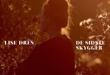 Lise Dres