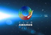 Club Awards